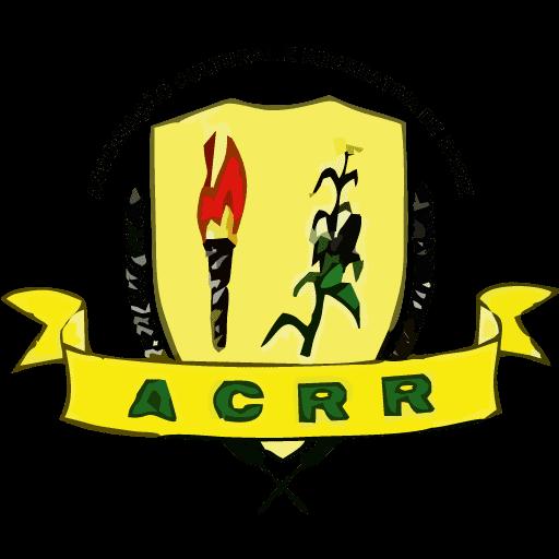 mitic-acrr-logo