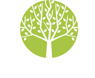 mitic-antepassados-logo-white
