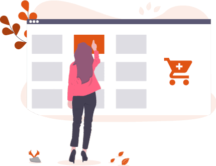 mitic-ecommerce-marketing-convert-into-sales