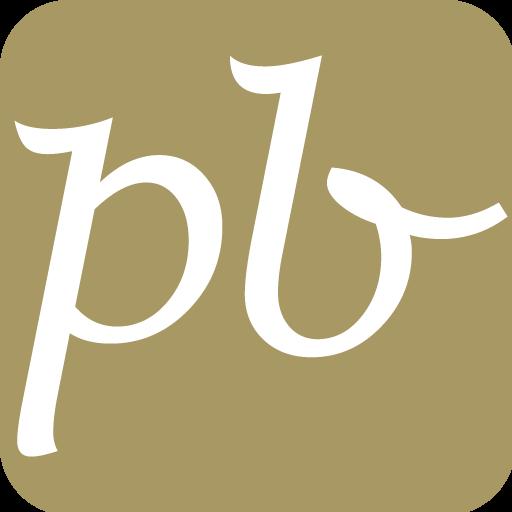 Logotipo-supermercados-preços-baixos-favicon