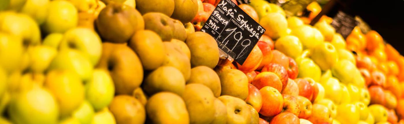 banner-precos-baixos-fotografia-loja-fruta (1)