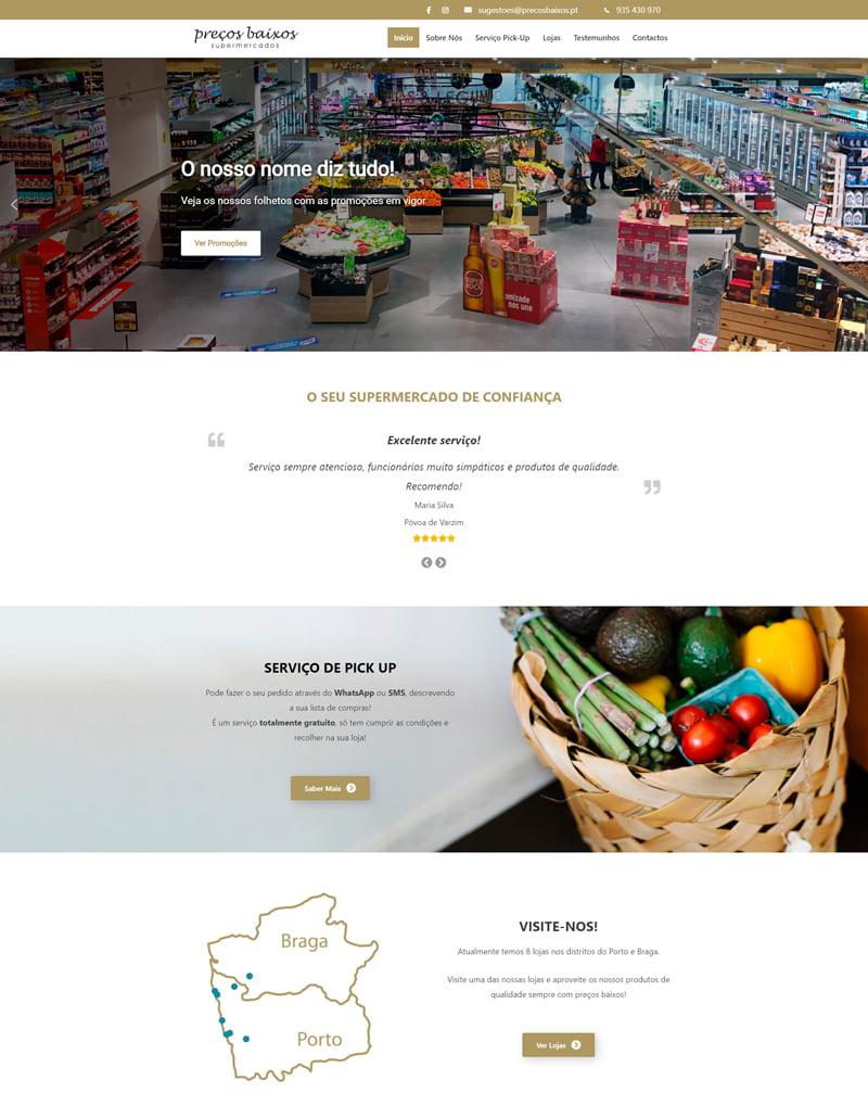 precosbaixos-pt-website-screenshot-v2 (1)